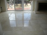 Marble floor murrieta cleaning polishing and sealing