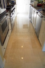 Marble floors Mission Viejo cleaning polishing and sealing