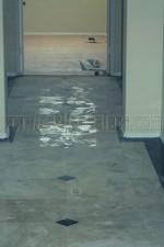 marble-floors-riverside-before