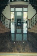 granite-floors-poway-cleanins-sealing