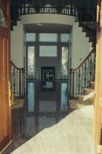 granite-floors-poway
