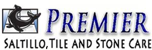 Premier Saltillo, Tile and Stone Care
